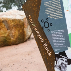 Bullawah-Trail-7408