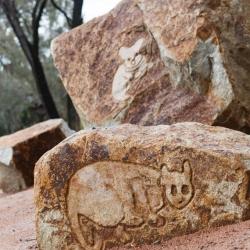 Bullawah-Trail-7419