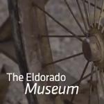 EldoradoMuseum