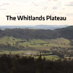 WhitlandsPlateau