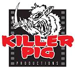 killer-pig