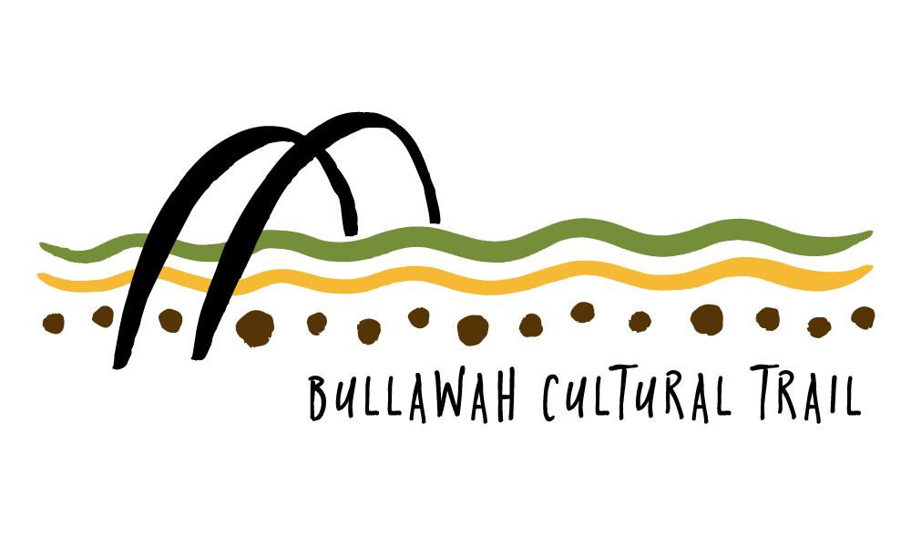 Bullawah-Logo-Landscape-Web