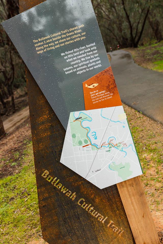 Bullawah Trail-7925