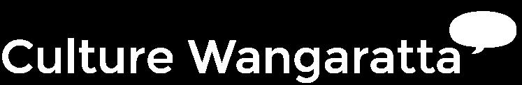 Culture-Wangaratta-header2
